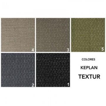 KEPLAN TEXTUR TEX_1