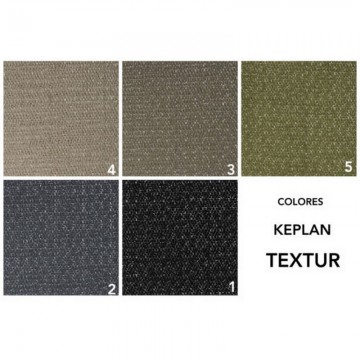 KEPLAN TEXTUR TEX_5