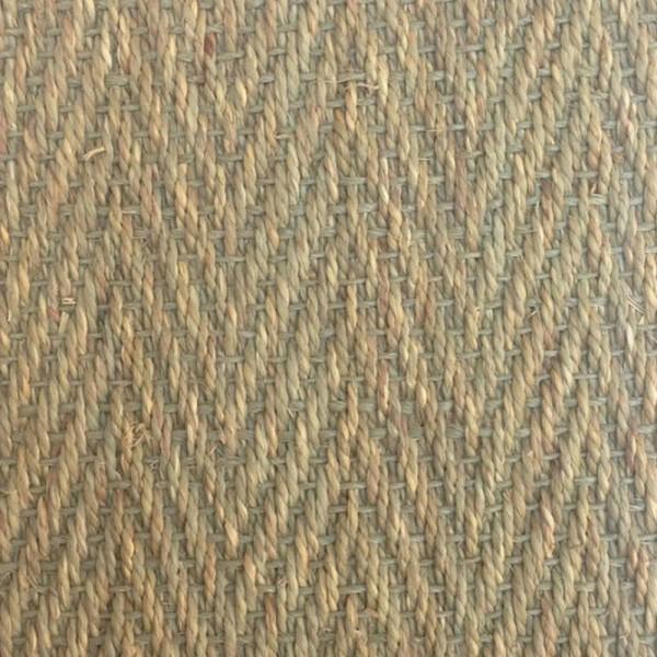 Algas Fine grass espiga