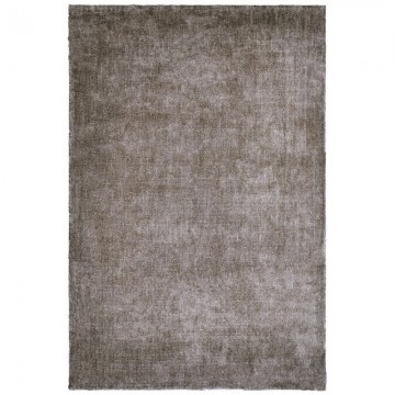 MY BREEZE OF OBSESSION 150 TAUPE