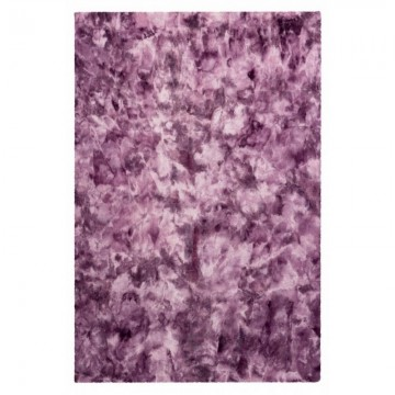 CAMOUFLAGE 915 purple