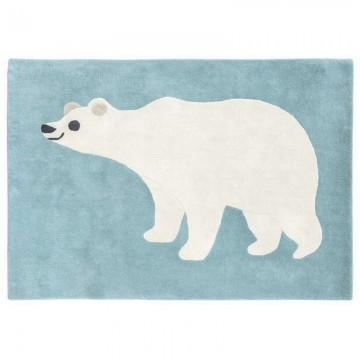Arctic Bear Rug RG2028
