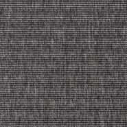 Alpatio 098 Orive