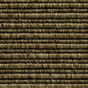 Kontract Futura 283 Alga