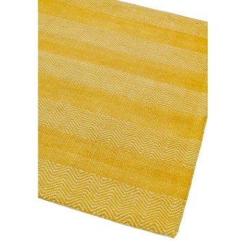 IVES YELLOW
