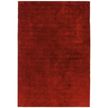 MILO RED