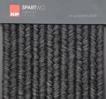 Spartwo 409