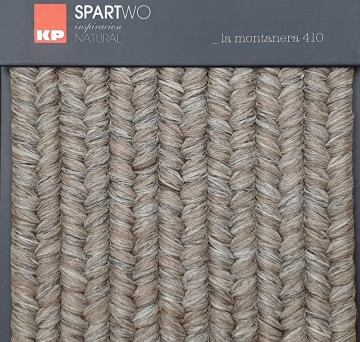 Spartwo 410