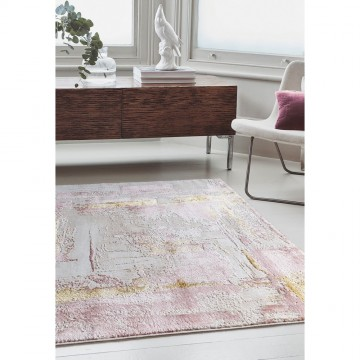 ORION OR01 DECOR PINK