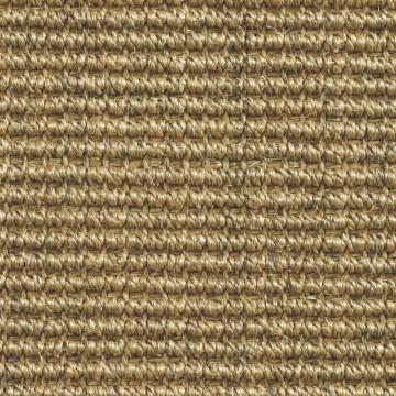 Sisal-Terracotte-2268