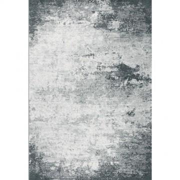 ALFOMBRA ORIGINS 500 03 A920