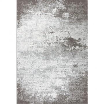 ALFOMBRA ORIGINS 500 03 B920