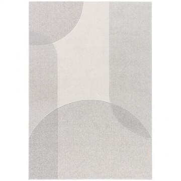 ALFOMBRA FLUX 461 07 AE120
