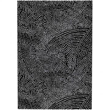 ALFOMBRA INK 463 07 AF900