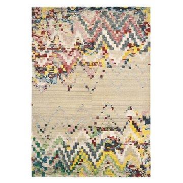 Yeti Anapurna 51901