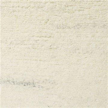 Yeti 51001 Cream Plain