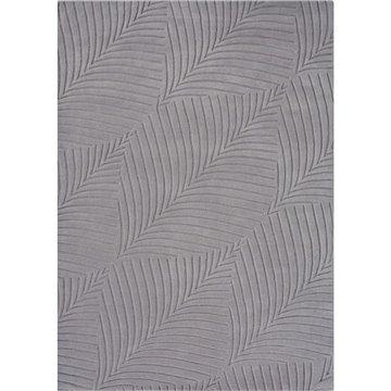 Folia Grey 38305