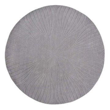 Folia Redonda Grey 38305