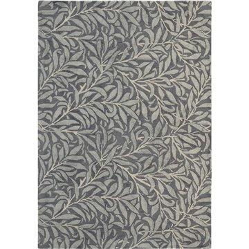 Willow Bough Granite 28305