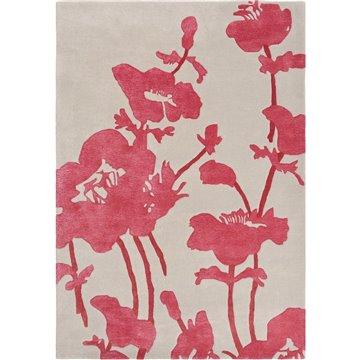 Floral 300 Poppy 039600