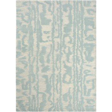 Waterwave Stripe Pearl 039908