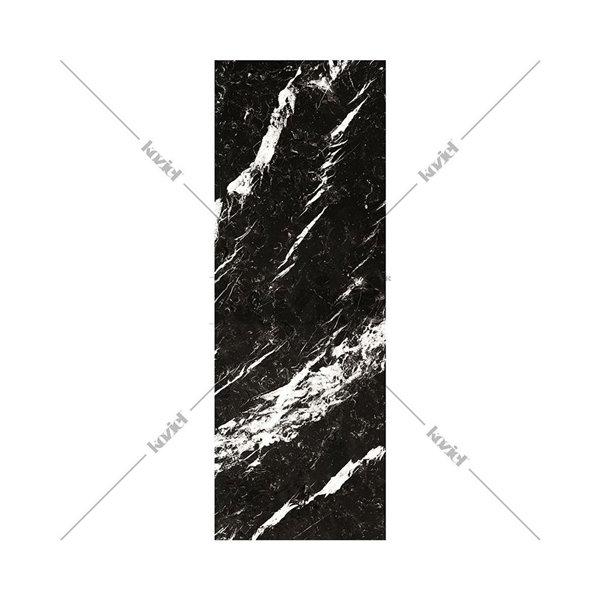 Marbre Noir Nero Marquina Adelia