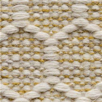 Liser Wool. Gold Natural