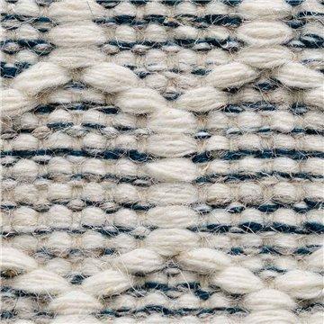 Liser Wool. Green Natural
