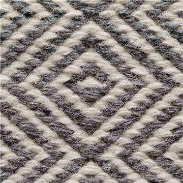 Teichland Wool Grey Natural