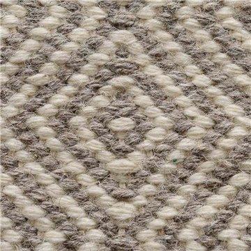 Teichland Wool Natural Sand