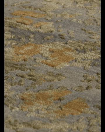 HERITAGE SCOTTISH 5100SC-L1R3