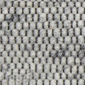 Africa Lagos 1132