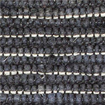 Africa Tiko 1034