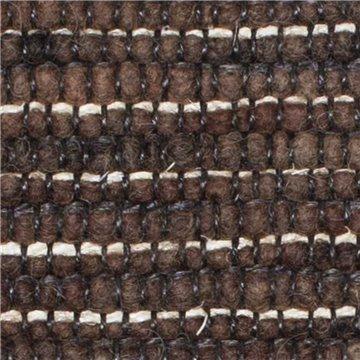 Africa Tiko 1168