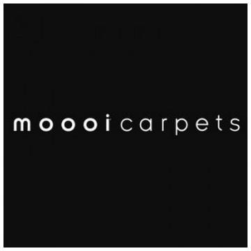 MOOI CARPETS
