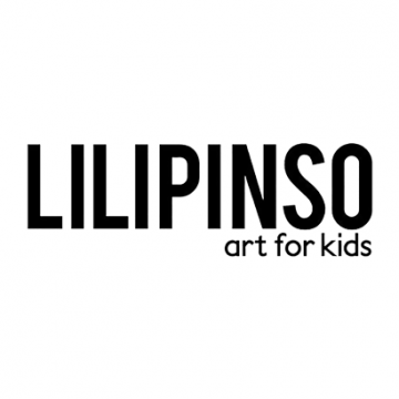 LILIPINSO