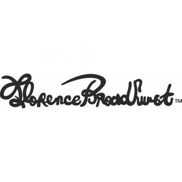FLORENCE BROADHURST
