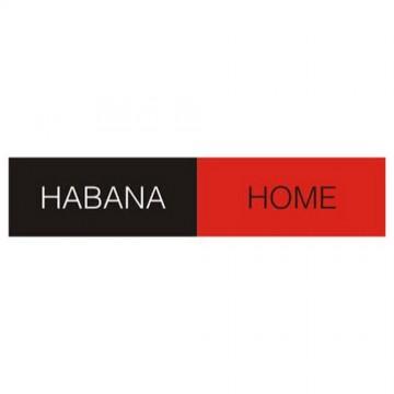 HABANA HOME